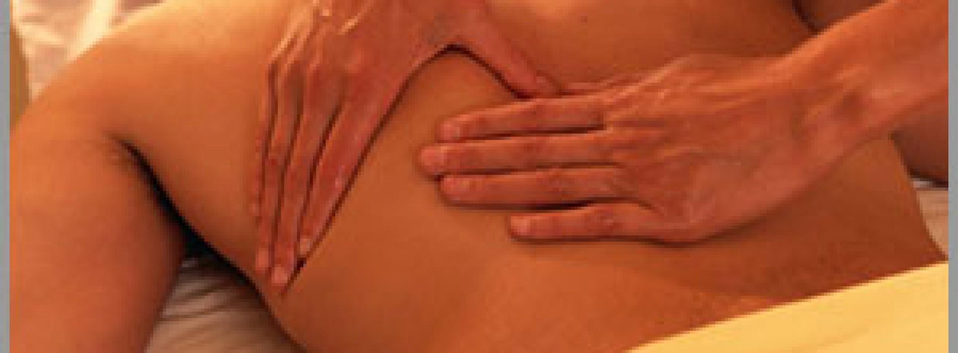 คนโบราณจัดการกับอาการปวดหลังอย่างไร  และ  การพักคือวิธีที่ดีที่สุด
