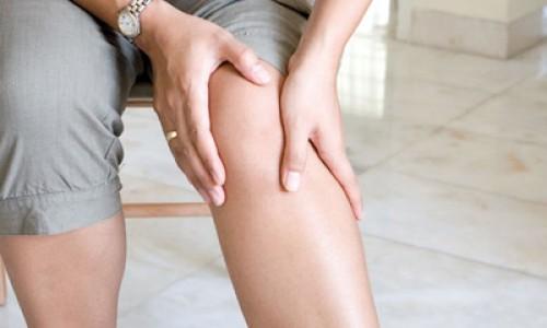 สาเหตุของอาการปวดหลัง : เส้นประสาทถูกกดทับ