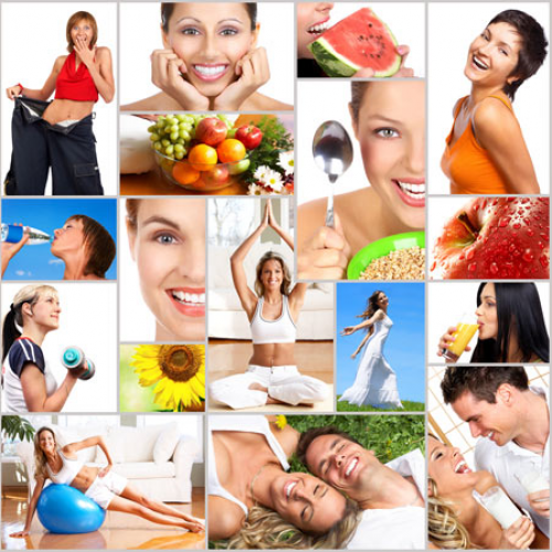 8 วิธีดูแลสุขภาพจิต เพื่อจิตใจที่ดีและสุขภาพแข็งแรง