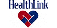 สุขภาพน่ารู รอบรู้เรื่องสุขภาพ